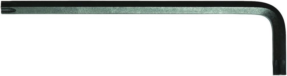 Bondhus 33430 TR30 Tamper Resistant 4 years warranty Torx 2021 new Arm L-Wrench Long - Bul