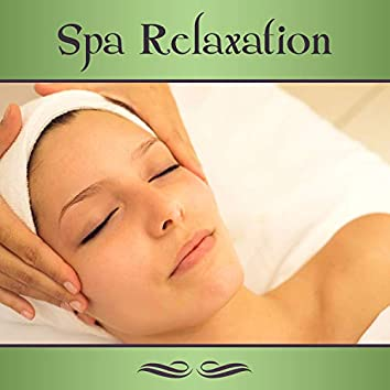 Spa Relaxation – Day Dream in Spa, Blissfull and Beauty, Spa Center