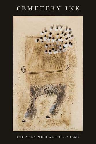 Image of Cemetery Ink: Poems (Pitt Poetry Series)