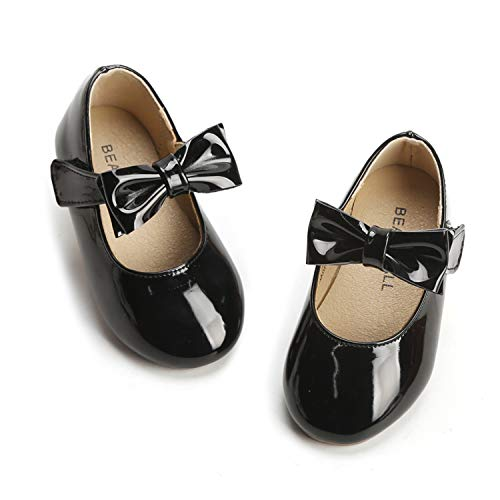 18 best flower girl shoes toddler black for 2020