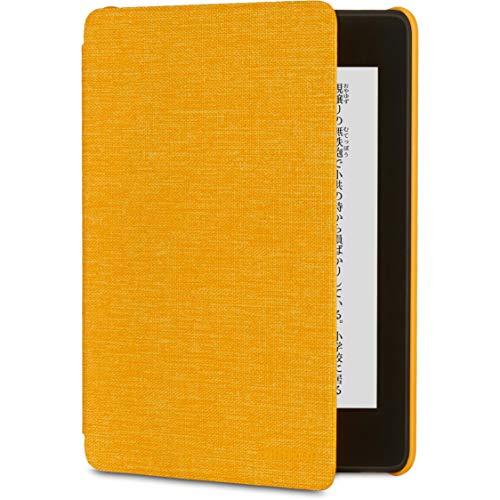 Kindle Paperwhite用カバーおすすめ人気10選!選び方のポイントは?のサムネイル画像