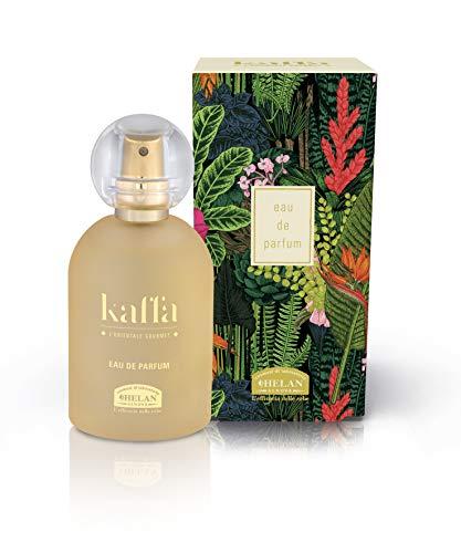 Helan Kaffa - Agua de perfume (50 ml)