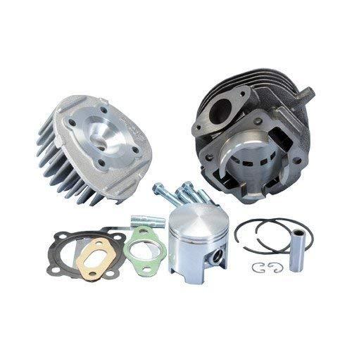 POLINI Kit pour Vespa 50-PK-XL-Ape D.50 mm (Cylindre et kit)