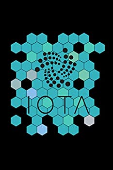 Best miota exchange Reviews