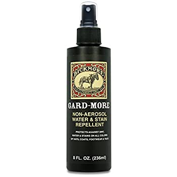 Bickmore Gard-More Waterproof Spray