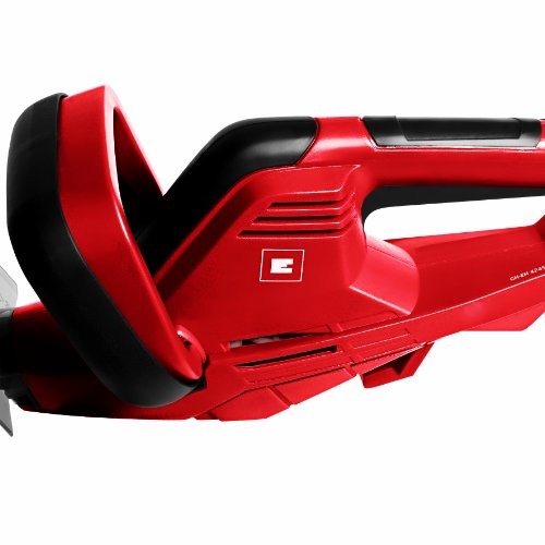 Einhell GH-EH 4245 Tagliasiepi Elettrico, 420 W, 230 V