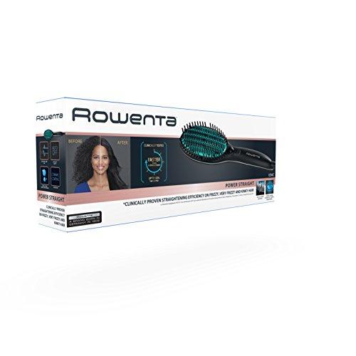 Rowenta CF5820