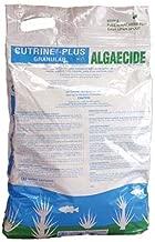 Applied Biochemists Cutrine-Plus Algaecide, 30 Pounds