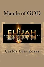 Mantle of GOD