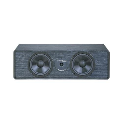 Buy Bargain JAYBRAKE Bic Venturi Dv62clr-S 6.5 Center Channel Speaker
