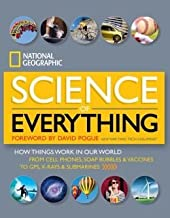 Best national geographic history bee Reviews
