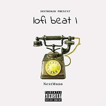 LoFi Beat I