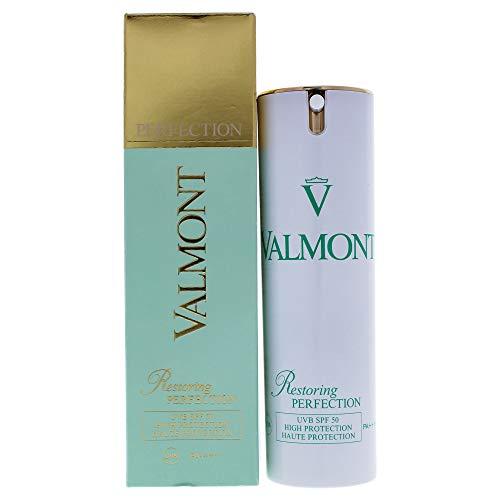 Valmont Restoring Perfection Cream SPF50, 30 ml