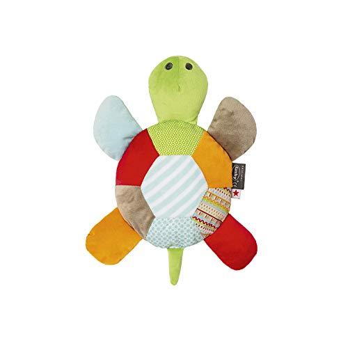Fashy Wärmekissen Schildkröte