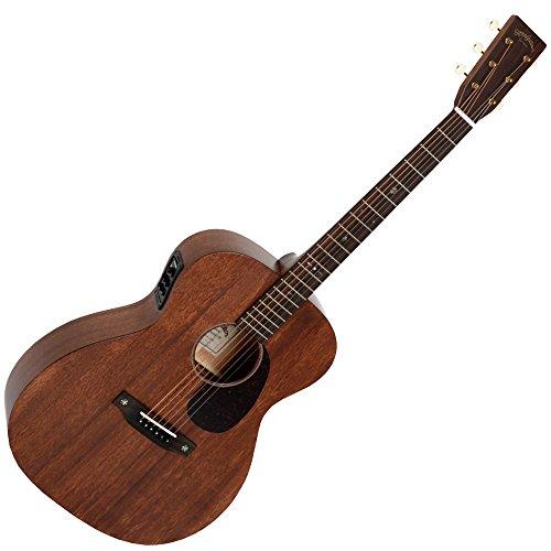 Guitares électro acoustiques SIGMA S000M15 E Folk électro