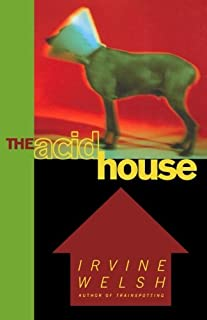 Best irvine welsh acid house Reviews
