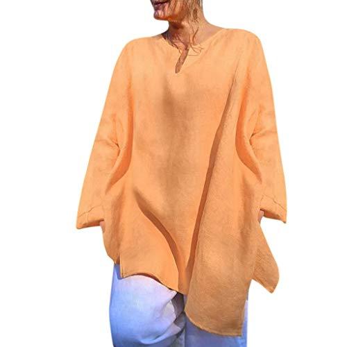 Mujer combinacion Ropa Interior Mujer Camisones lenceros Camisones Mujer Camisones de Seda Pijamas Mujer calzedonia Pijamas Graciosos Mujer Camisones Modernos Camison de Dormir Camisones