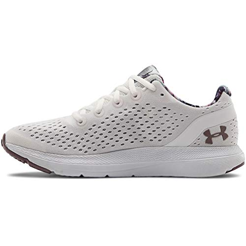Under Armour Women's Charged Impulse Uc Running Shoe