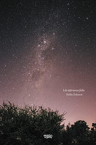 Låt stjärnorna falla