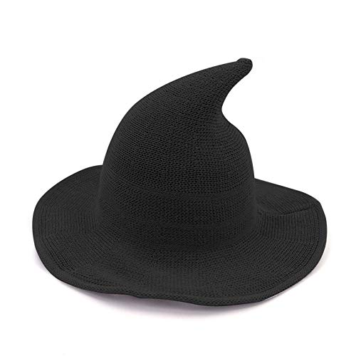 Top witch hat for 2020