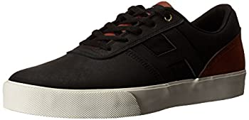 Best huf choice shoes Reviews