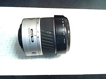 Minolta Maxxum Minolta Af Zoom 35-80mm 1 4  22 -5.6  049mm  Lens---minolta Af Zoom 0.38m/1.3ft Macro Af 35-80 Lens