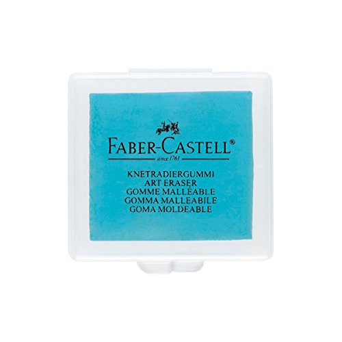Faber-Castell Knetradiergummi