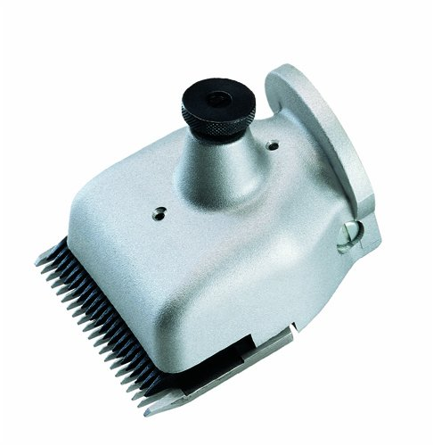 Andis Pet Large Animal Clipper Replacement Heads (70080)