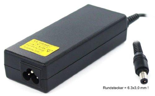 Toshiba Original Netzteil Satellite A100-589