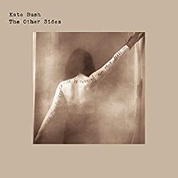 The Other Sides (4CD)