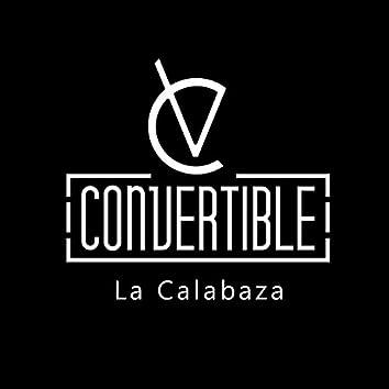 La Calabaza