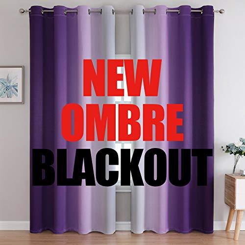 G2000 Blackout Curtains & Drape…