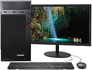 Computador Pc Completo Intel Core i3 3ºGer. 4GB HD 500GB