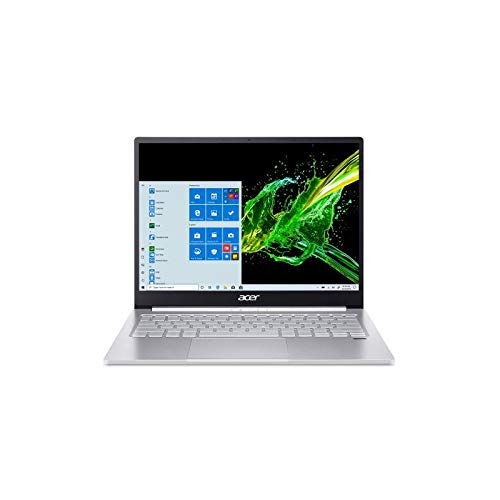 PC ultraportable Acer