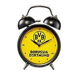 BVB-Sound-Glockenwecker one size