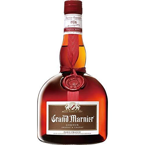 Grand Marnier 0,70 lt.