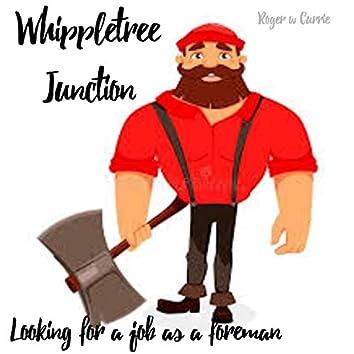 Whippletree Junction