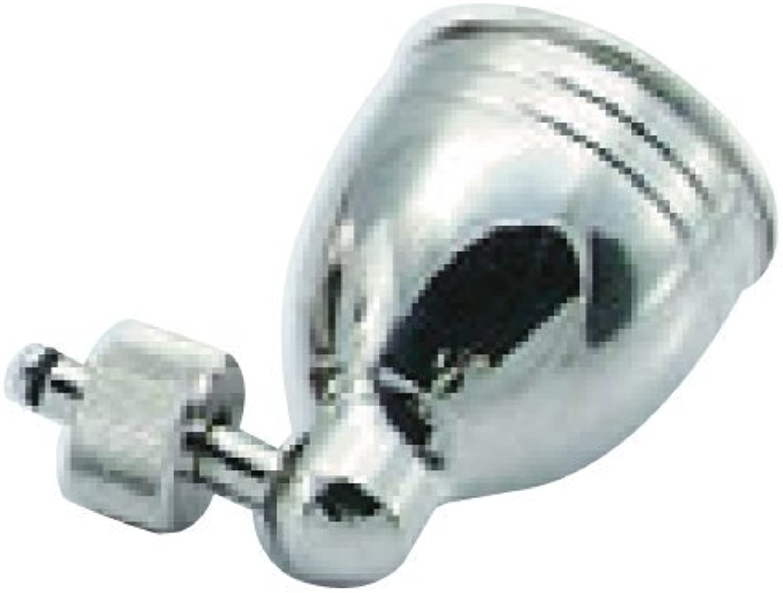 Airtex gravity metal side cup 7cc Hansa 481 for 218 603 (japan import)