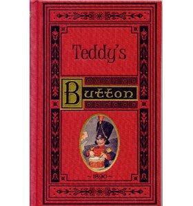Teddy's Button (Rare Collector's Series)