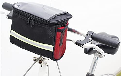 YIXING Bicycle Choice Basket Cycling Front H NEW MTB Bike Phone Bag