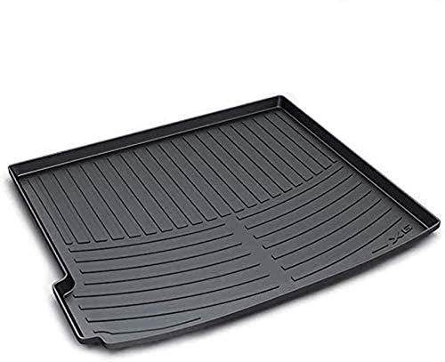 Copertura Portabagagli per BMW X6 E71 F16 2008-2018 Tappetino per Il Carico Inodore Tappetino per Pavimento Tappetino AntiGraffio Tappetino per Bagagliaio Impermeabile