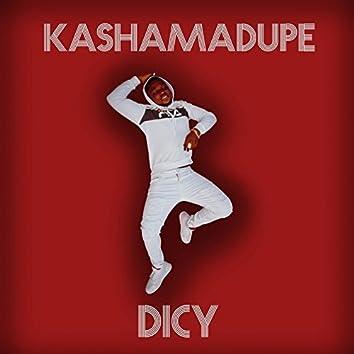 Kashamadupe