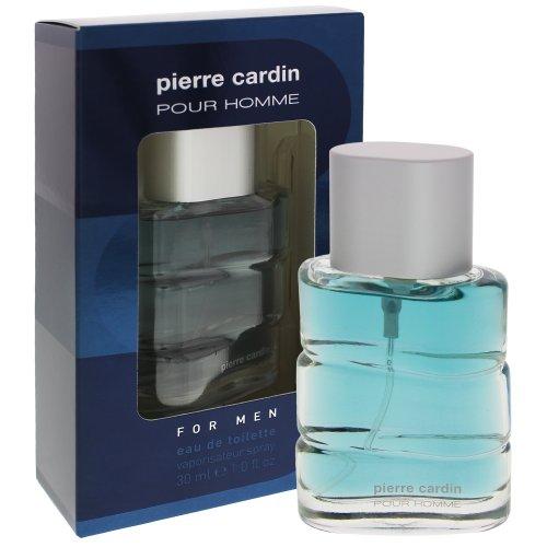 PIERRE CARDIN Pierre Cardin PH EDT Vapo 30 ml, 1er Pack (1 x 30 ml)