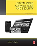 Digital Video Surveillance and Security