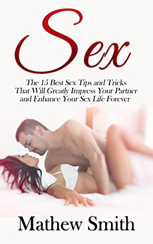 Amazing sex tips and tricks for women
