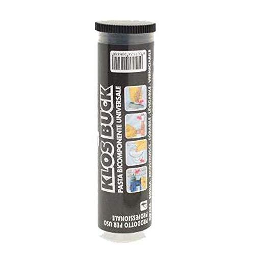 KLOS BUCK Camon - Masilla bicomponente (57 g)