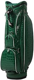 OUUL Alligator A Men's Cart Bag 2017 Hunter