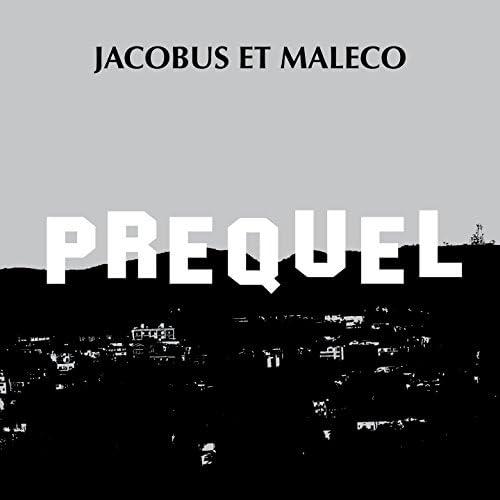 Jacobus et Maleco