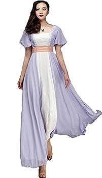 Best titanic rose dress Reviews
