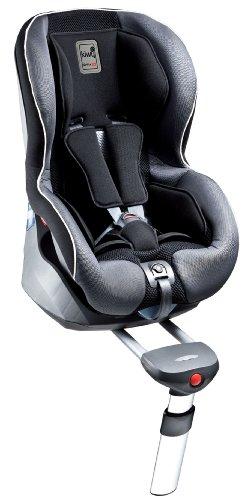 Kiwy 14011KW03B SPF1 Seggiolino Auto, Carbon